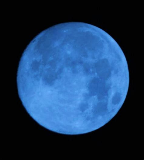 blue moon a of one s own blue moon