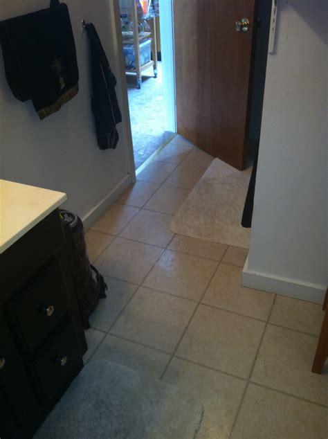 spray paint tiles bathroom ceramic floor tile paint uk gurus floor