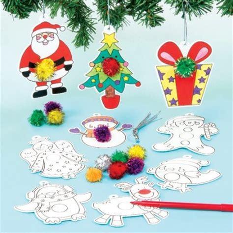 achetez du mat 233 riel pour votre bricolage de noel avec les enfants des id 233 es pour pr 233 parer no 235 l