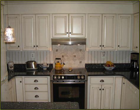 kitchen cabinet replacement doors and drawer fronts cheap kitchen cabinet doors and drawer fronts home