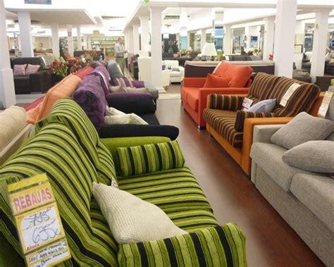 centro comercial del mueble tenerife centro comercial del mueble espaciohogar