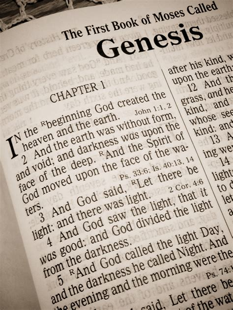 the picture book file the book of genesis jpg wikimedia commons