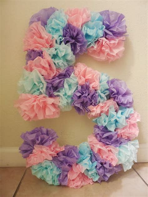 crafts to make with tissue paper creative tissue paper crafts for and adults hative