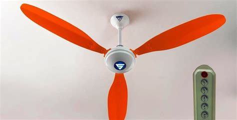 ceiling fans with remote energy efficient colorful ceiling fans with remote