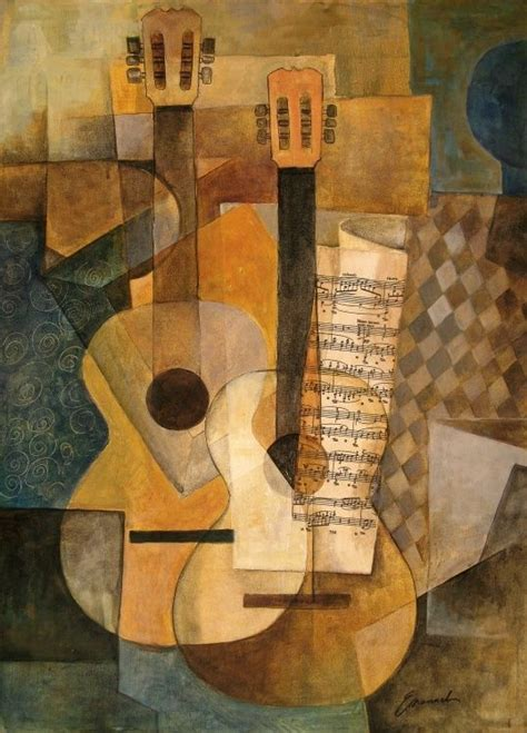 picasso paintings guitar cubism picasso guitar images