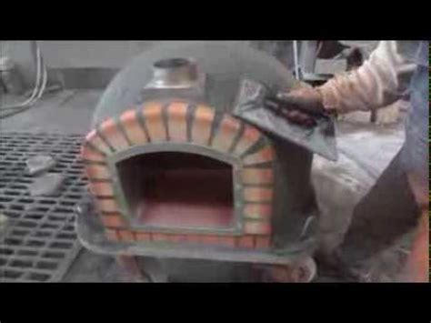 my barbecue construction de nos fours en brique 224 bois my barbecue isolation