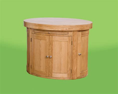oval kitchen island with oak 28 images oval 28 oval kitchen island with oak oval kitchen island