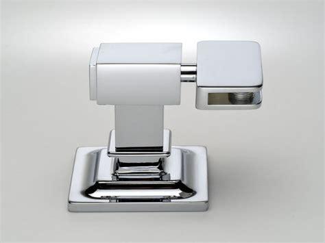 bathroom mirror brackets 96 bathroom mirror mounting hardware size of