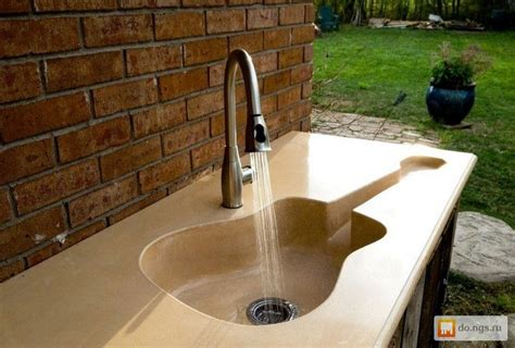 kitchen sink modern 15 creative modern kitchen sink ideas architecture