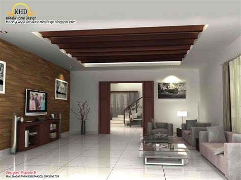 3d design interior 3d interior designs home appliance