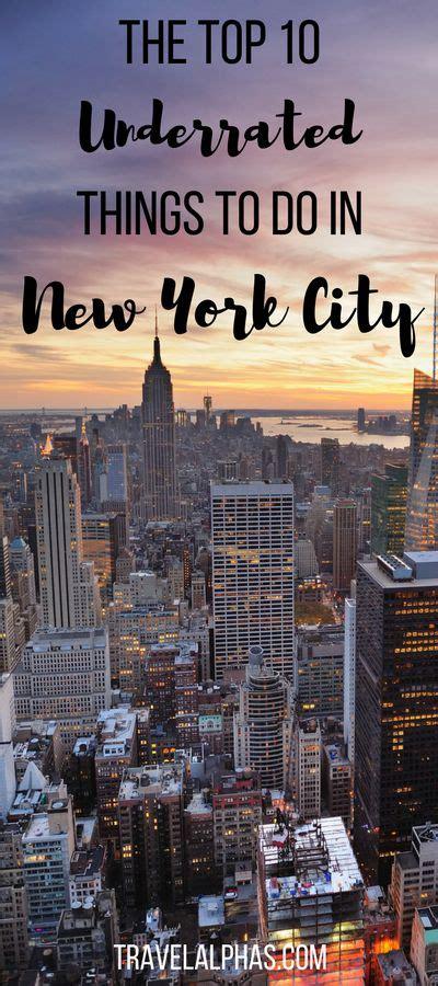 in new york best 25 new york city ideas on new york city