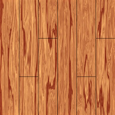 wood paneling seamless wood paneling or planks background www