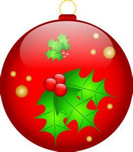 free ornament clipart free clip ornaments clipart best