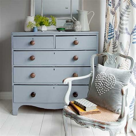 painted furniture bedroom painted bedroom furniture bedroom storage ideas