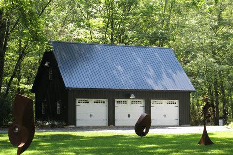 big car garage detached attic three car garage prices free plans