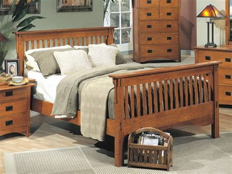 wooden bed frames cheap how to build a wooden bed frame 22 interesting ways
