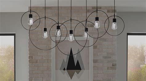 dining room lighting ideas dining room lighting tips at