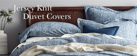 jersey knit duvet cover king jersey knit duvet covers the company store
