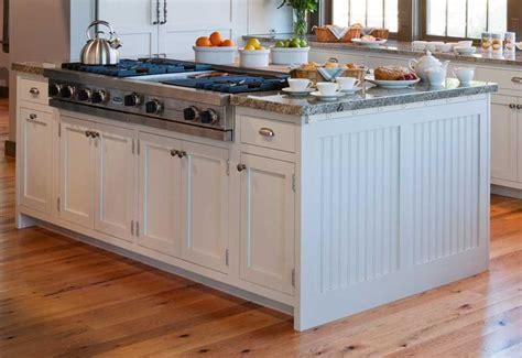 what is island kitchen 72 luxurious custom kitchen island designs
