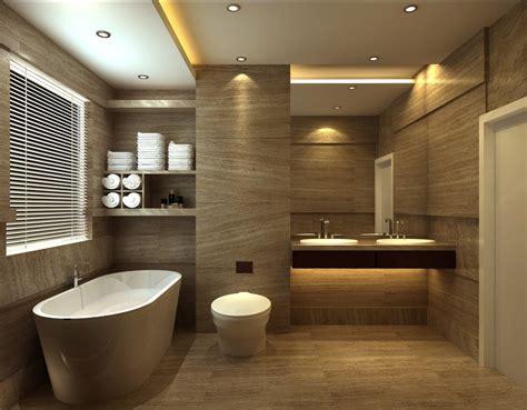 european bathroom designs villa luxury bathroom interior design by european style