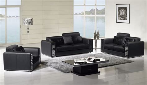 modern living room furniture for small spaces living room outstanding modern living room furniture