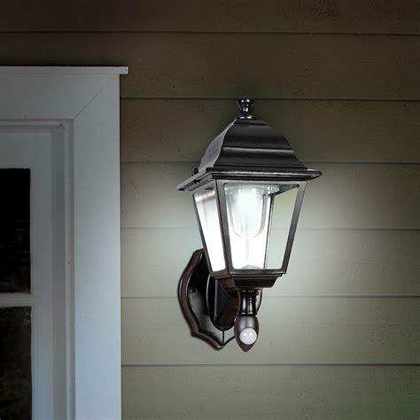 battery powered outdoor ceiling fan battery powered outdoor light lighting and ceiling fans