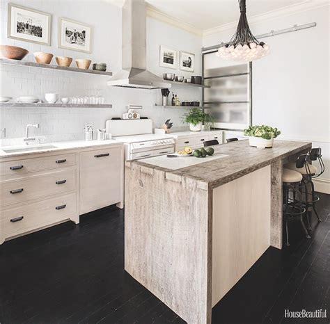 design in kitchen kitchen antonio martins designed kitchen