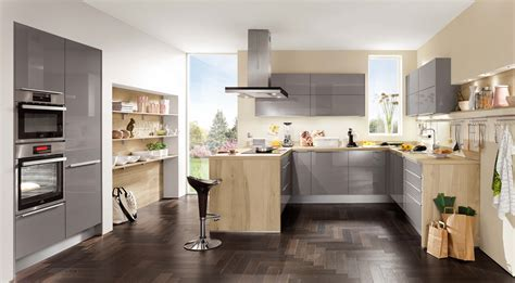 i design kitchens designer kitchens palazzo kitchens appliances nz