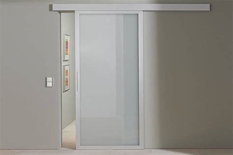 frosted glass sliding doors interior interior door with frosted glass home improvement ideas