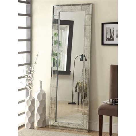Ikea Kitchen Sets Furniture silver glass floor mirror steal a sofa furniture outlet