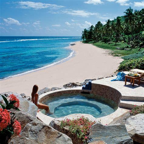 top 10 destinations at cape top 10 exotic beach destinations coastal living