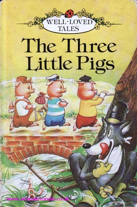 the three pigs picture book the three pigs three pigs