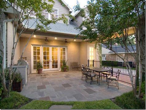 backyard porch designs for houses back porch quotes quotesgram