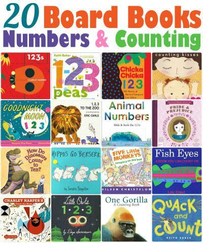 counting picture books 17 best images about math books on math