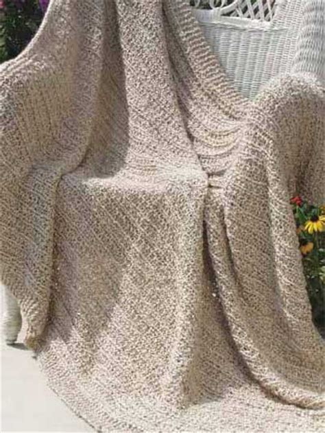 knitted afghans knitted afghan patterns a knitting