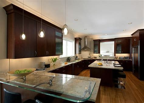 the counter lighting for kitchen cabinet lighting adds style and function to your kitchen