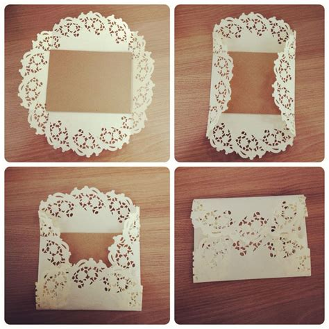 paper doily craft 17 best ideas about paper doily crafts on