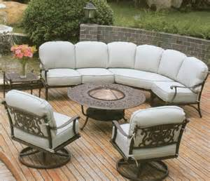 affordable modern outdoor furniture furniture furniture affordable modern outdoor furniture