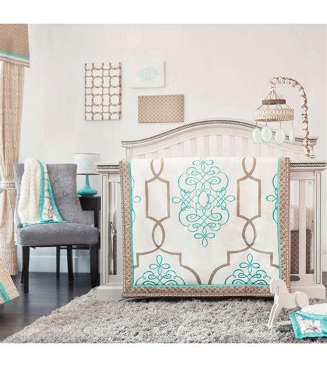 linen crib bedding set linen crib bedding set light blue linen 3 crib bedding