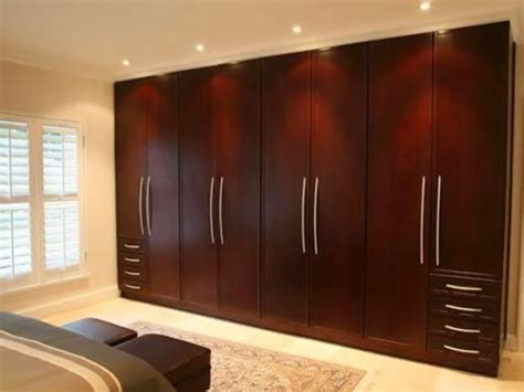 cupboard designs for small bedrooms bedrooms cupboard cabinets designs ideas an interior design