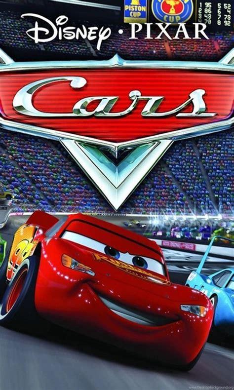 Hd Car Wallpapers For Desktop Imgur by Disney Pixar Cars Wallpaper Desktop Wallpapers Pixar