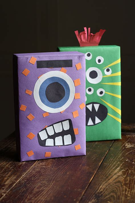 cereal box crafts for cereal box monsters 183 kix cereal