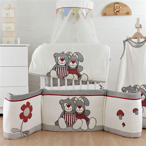 linge de lit mixte maj les juillettes 2013 futures mamans forum grossesse b 233 b 233