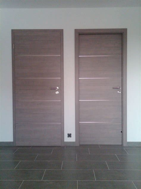 brico depot porte interieur 10 bien portes int 233 rieures avec porte pvc brico depot 35 dans