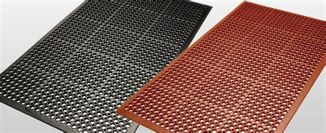 rubber st sydney mats r us branded floor mats and rugs exhibition mats