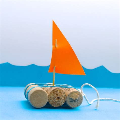 kid craft boats craft for boats inner child