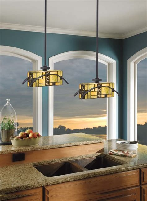 traditional kitchen lighting decorative lighting traditional lighting cleveland