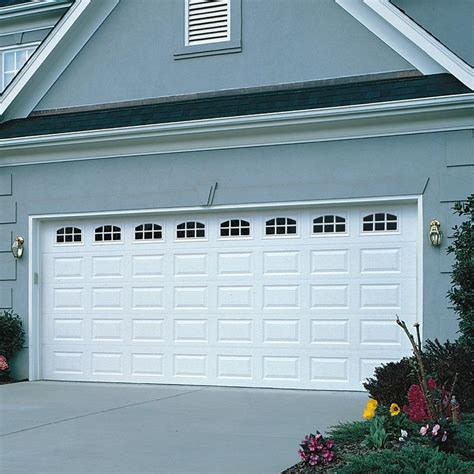 Garage Door Repair Winston Salem Nc Sears Garage Door Installation And Repair Garage Door