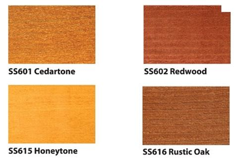 home depot deck paint colors deck stain colors home depot image search results