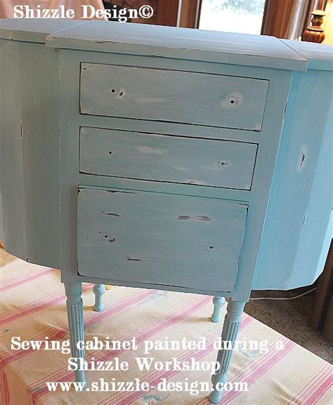 chalk paint class ideas shizzle style painted furniture class makeovers july